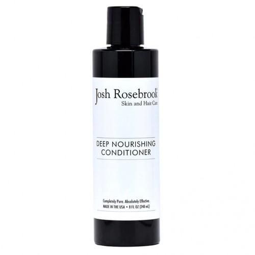 Nourish Conditioner by Josh Rosebrook 8oz
