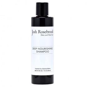 Nourish Shampoo by Josh Rosebrook 8oz