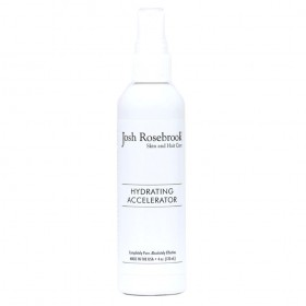 Hydrating Accelerator by Josh Rosebrook 4oz