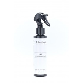 Lift Hair Texture & Volume by Josh Rosebrook