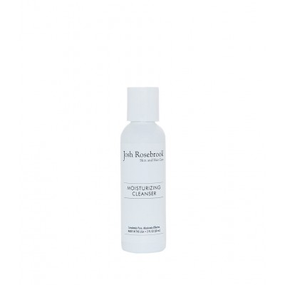 Complete Moisture Cleanse by Josh Rosebrook Sample 2ml