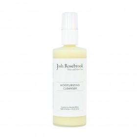 Complete Moisture Cleanse by Josh Rosebrook 4oz