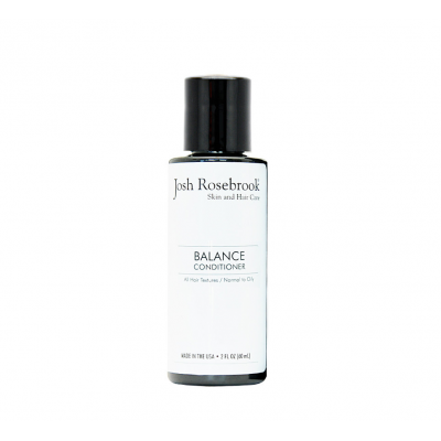 Balance Conditioner  by Josh Rosebrook 2oz