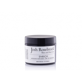 Enrich Hair Mask 2oz by Josh Rosebrook