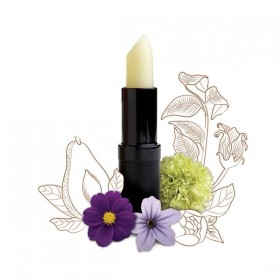 Sample of Karen Murrell Moisture Stick
