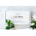 Coco Rinse - Oil Pulling Kit