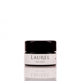 Laurel Eye Balm