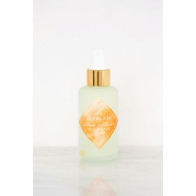 Citrus And Citrine Regenerating Toner