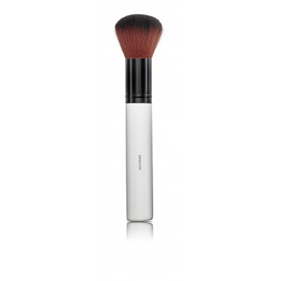 Lily Lolo Bronzer Brush
