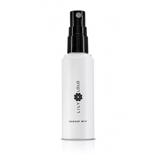 Lily Lolo Makeup Mist (Setting Spray)