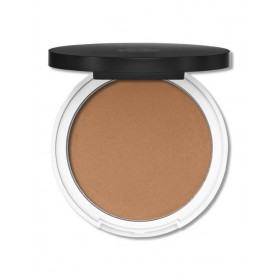 Lily Lolo Pressed Bronzer - Montego Bay