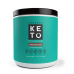 Perfect Keto Grass-Fed Keto Collagen (With MCT) Chocolate