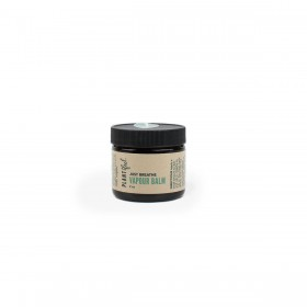 Just Breathe Vapour Balm 2oz