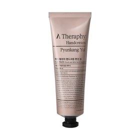 A Therapy Hand Cream (Sure Herb)