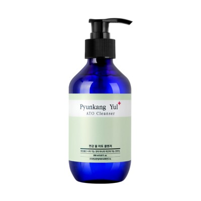 Ato Cleanser by Pyunkang Yul SAMPLE