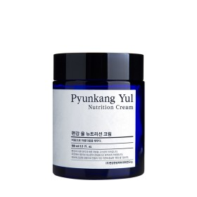 Nutrition Cream by Pyunkang Yul