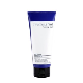 Peeling Gel 120ml by Pyunkang Yul