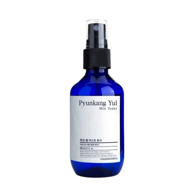 Mist Toner 100ml by Pyunkang Yul
