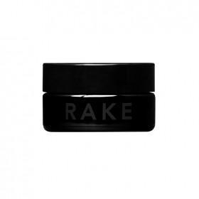 Rake by Reverie