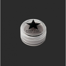 SUPERSTAR 5 ml Sample