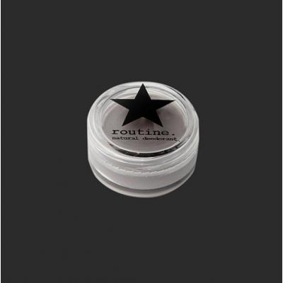 SUPERSTAR 5 ml Sample