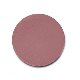 Sappho New Paradigm Pressed Blush (5 Colors to Choose from)