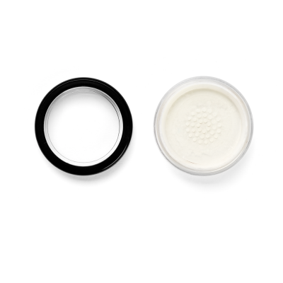 Sappho New Paradigm Silky Setting Powder