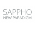 Sappho New Paradigm