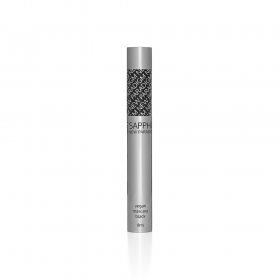 Paradigm Black Vegan Mascara by Sappho Organics