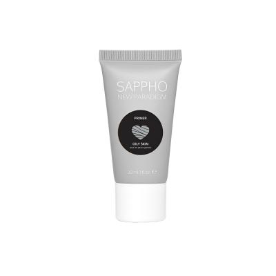 Sappho New Paradigm Primer (Oily Skin)