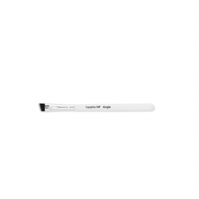 Sappho New Paradigm Angle Brush