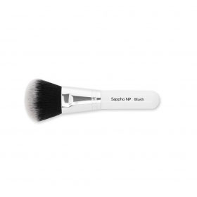 Sappho New Paradigm Blush/Powder Brush