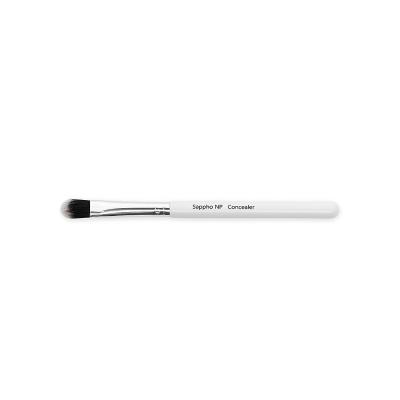 Sappho New Paradigm Concealer Brush
