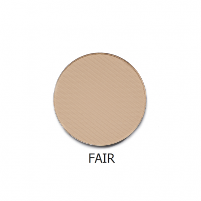 Sappho New Paradigm Pressed Powder (5 Shades to Choose from)