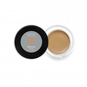 Sappho Brow Pomade (Choose from 5 shades)