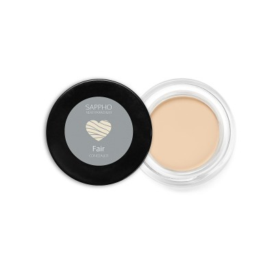 Sappho Concealers (Choose from 5 shades)