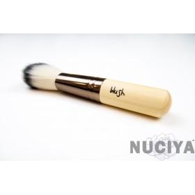 Sappho Blush Brush