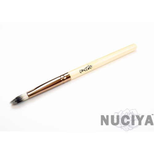 Sappho Concealer Brush