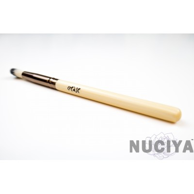 Sappho Crease Brush