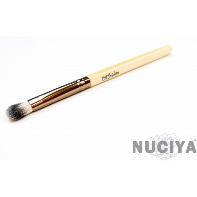 Sappho Eyeshadow Brush