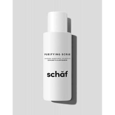 Purifying Scrub by Schaf