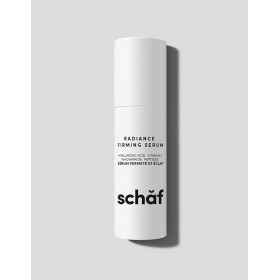 Radiance Firming Serum by Schaf