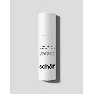 Radiance Firming Serum by Schaf