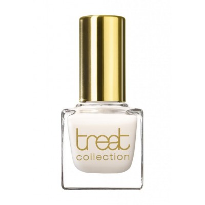 Base Coat by Treat Collection