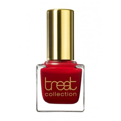 Black Tie by Treat Collection