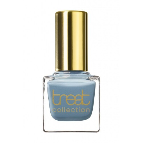 Blue Sky by Treat Collection