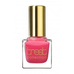 Blushing Blooms by Treat Collection