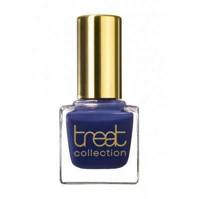 Buttoned Up by Treat Collection