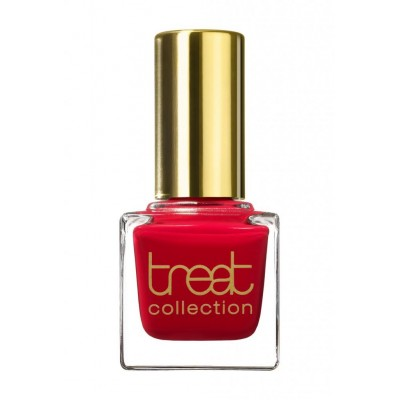 Celebrity by Treat Collection