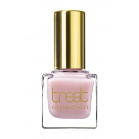 Cherry Blossom by Treat Collection